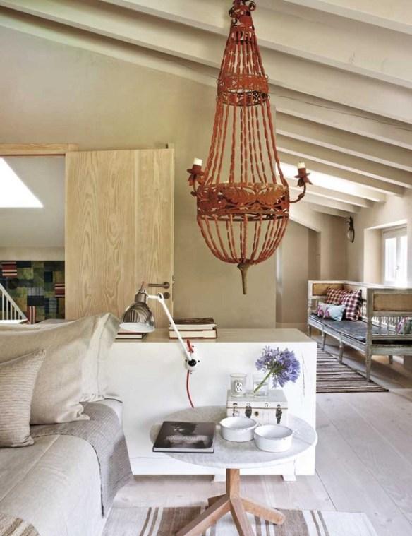 Villa en Mallorca de Damian Sanchez 8