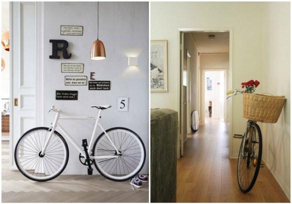03-bicicleta-dentro-de-casa-suelo