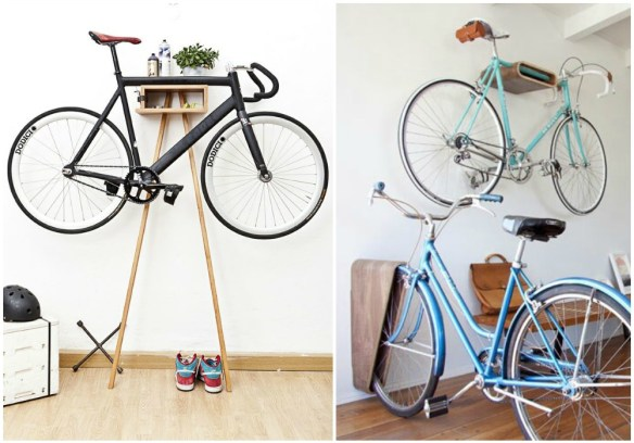 06-bicicleta-dentro-de-casa-artilugios