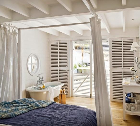 villa en marbella 4