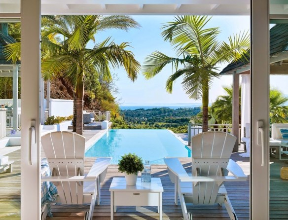 villa en marbella 9