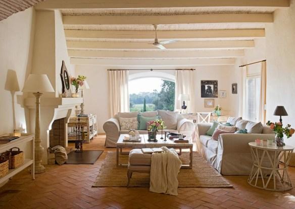 Casa rural en el Emporda 2