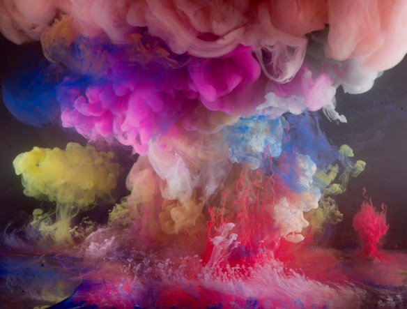 Kim Keever 1