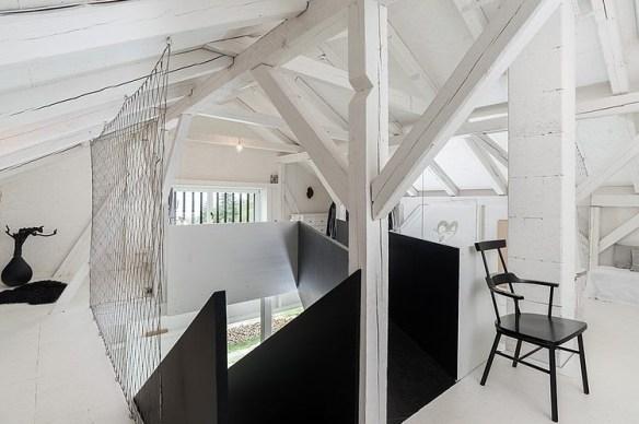 casa de madera O0oox 11