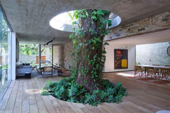 Residencia en Rio de Janerio por Alessandro Sartore 12