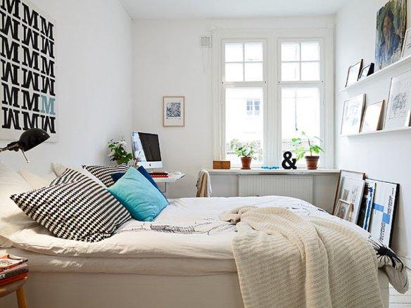 dormitorios pequenos 11