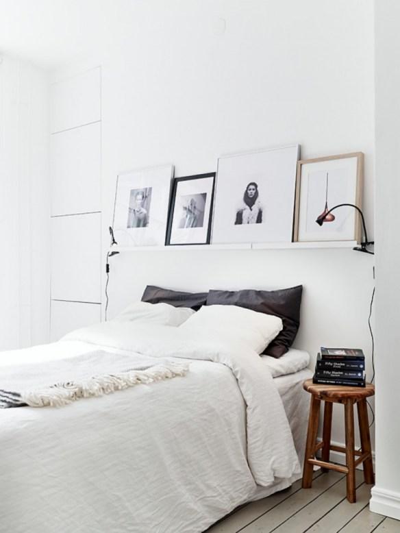 dormitorios pequenos 14