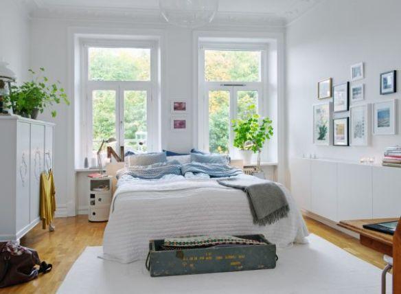 dormitorios pequenos 17