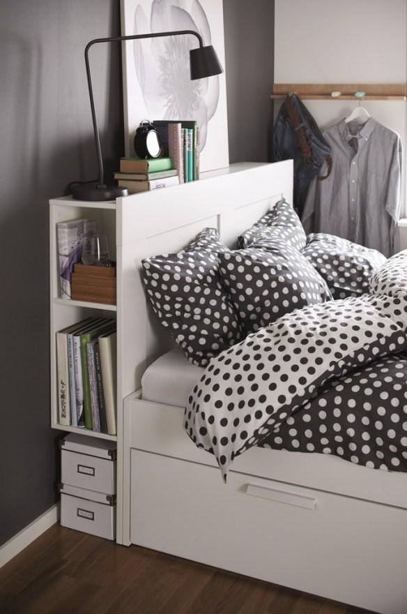 dormitorios pequenos 19