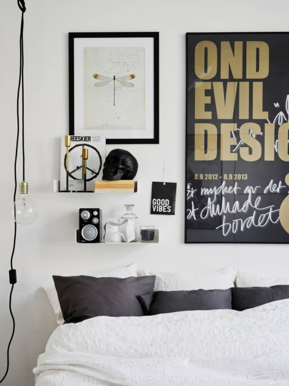 dormitorios pequenos 4