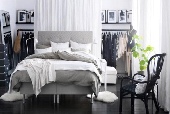 dormitorios pequenos destacada 2