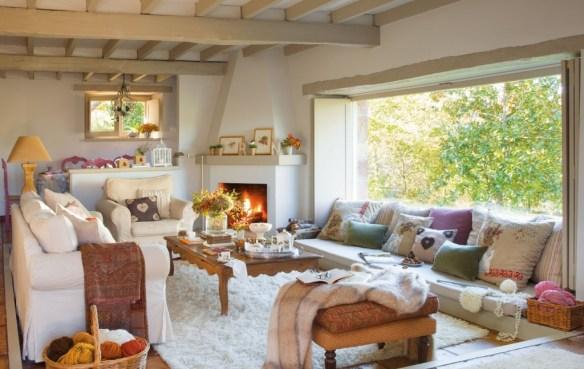 ideas para conseguir una casa 17