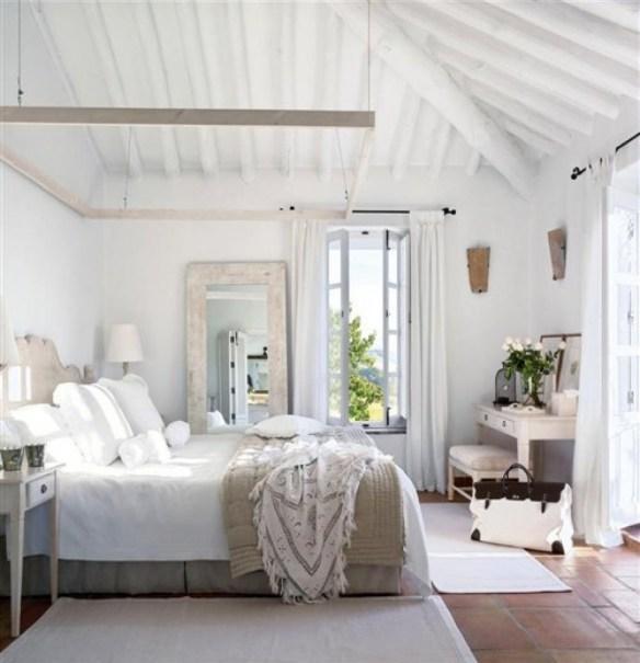 ideas para conseguir una casa mas acogedora 11