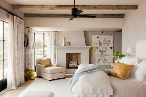 ideas para conseguir una casa mas acogedora 13