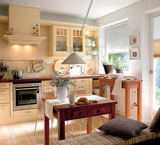 ideas para conseguir una casa mas acogedora 4