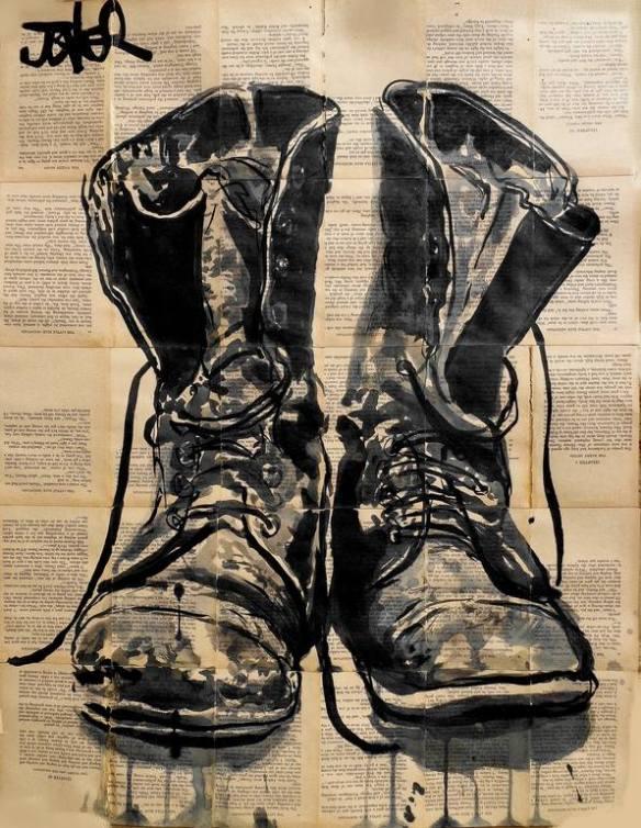 calzado 12