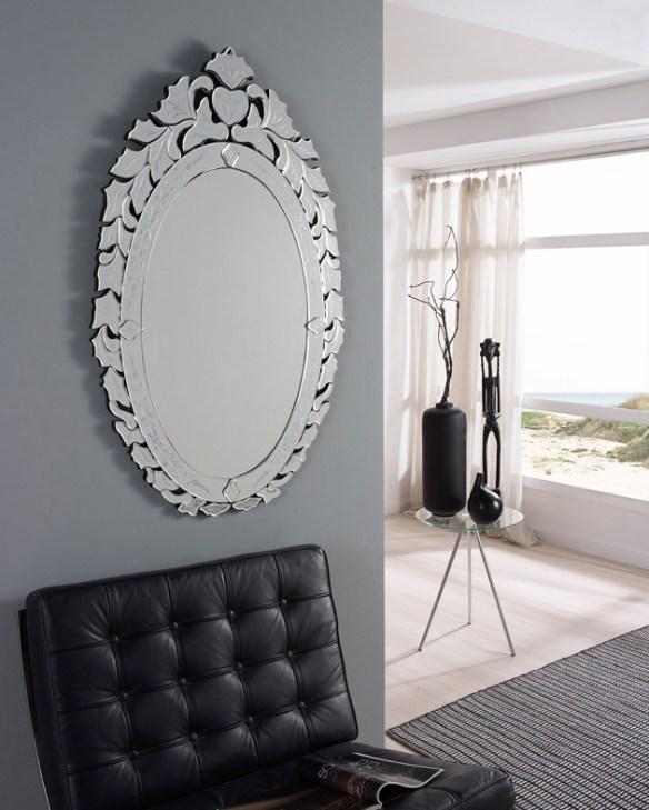 Espejos decoracion beltran 10