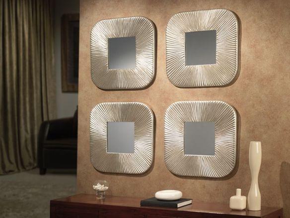 Espejos decoracion beltran 6
