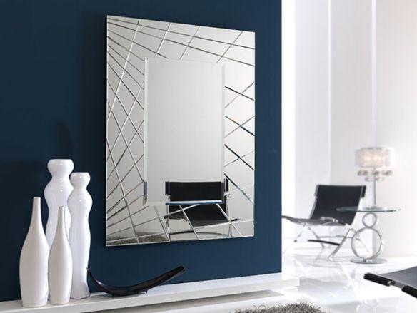 Espejos decoracion beltran 7