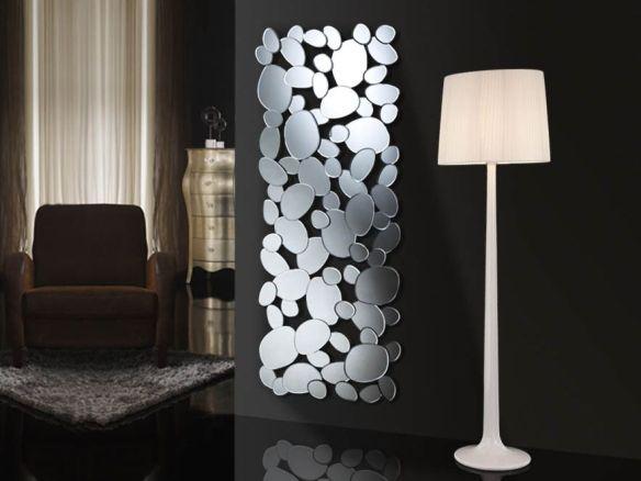 Espejos decoracion beltran 8
