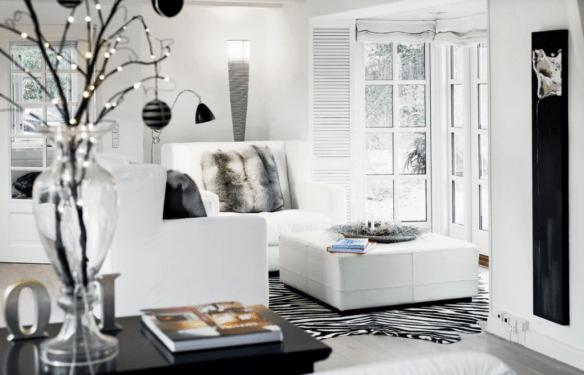 Encantadora casa en Dinamarca 7
