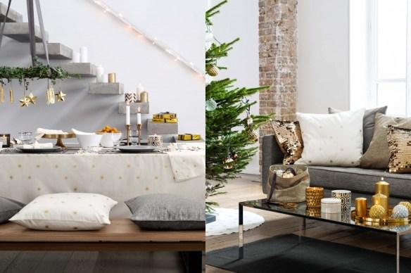 H&M navidad 3