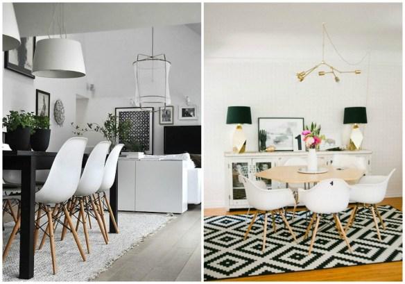 03-alfombras-bajo-mesa