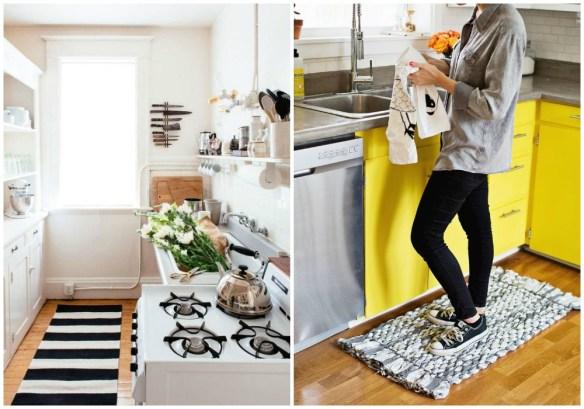 04-alfombras-cocina