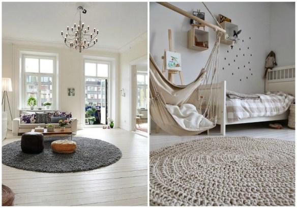 06-alfombras-redondas