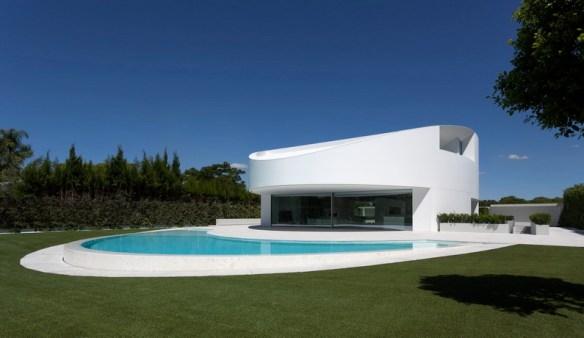 Casa Balint 14