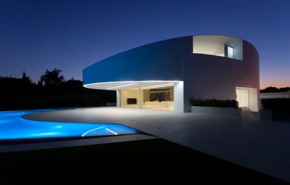Casa Balint 16