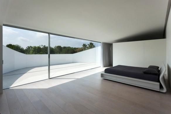 Casa Balint 20
