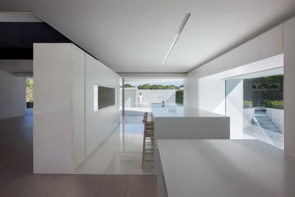 Casa Balint 26