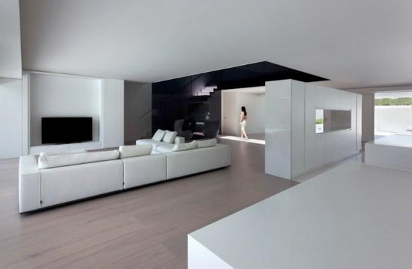 Casa Balint 27