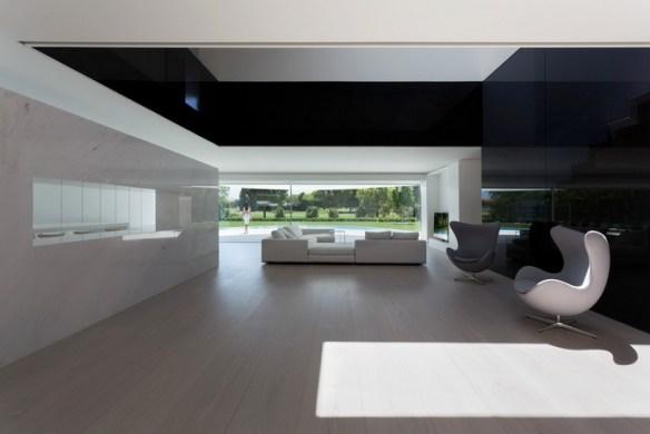 Casa Balint 28