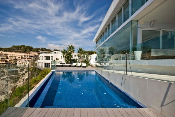 Mallorca gold 16