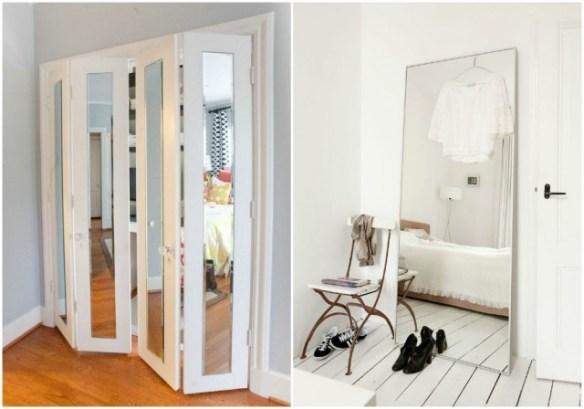 02-dormitorios-pequenos-espejo