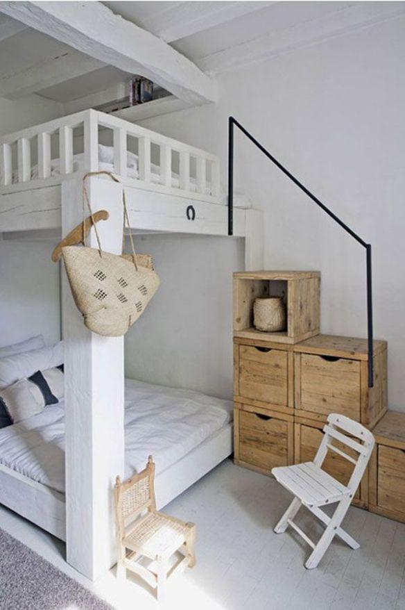 06-dormitorios-pequenos-cama-altillo-