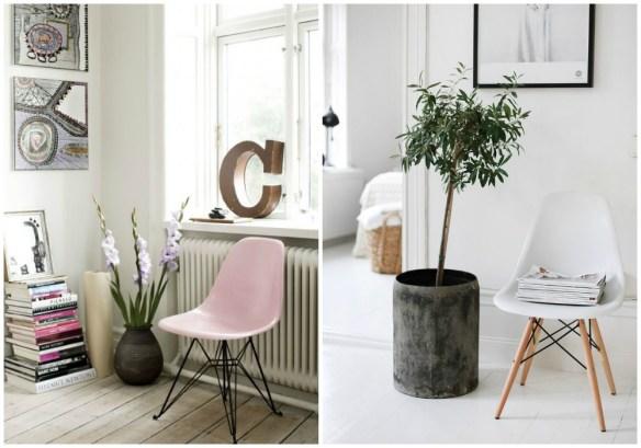 06-silla-eames-decoracion