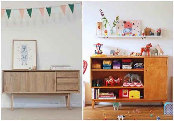 07-decorar-aparador-infantil-2