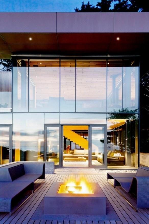 360 House 3