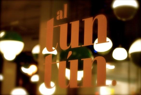 Al Tun Tun 3