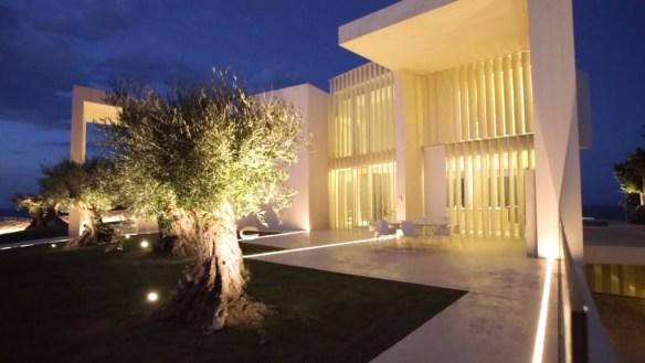 Casa sardinera 12