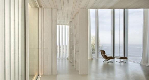 Casa sardinera 15