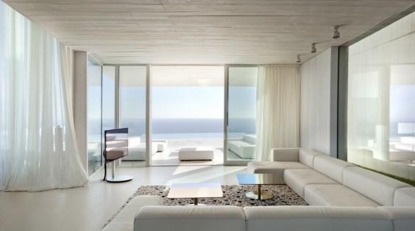 Casa sardinera 6