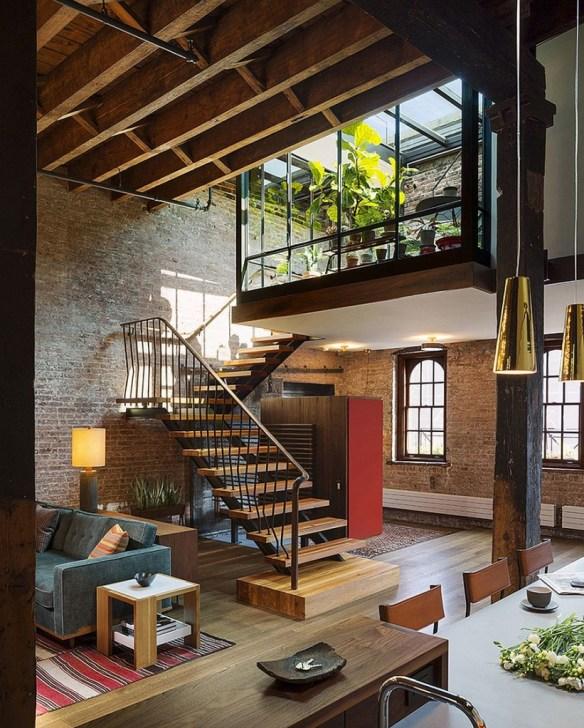 Loft Manhattan 2