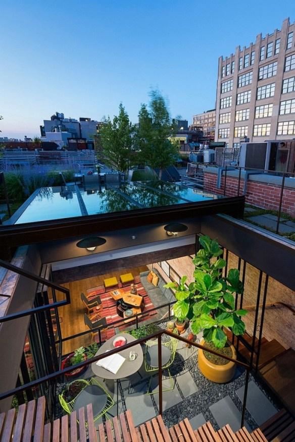 Loft Manhattan 4