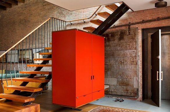 Loft Manhattan 5