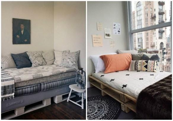 05-sofa-de-palets-cama