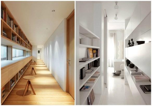 06-decorar-el-pasillo-mueble-a-medida